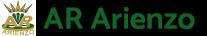 AR Arienzo