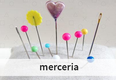 """Merceria"""""""""""