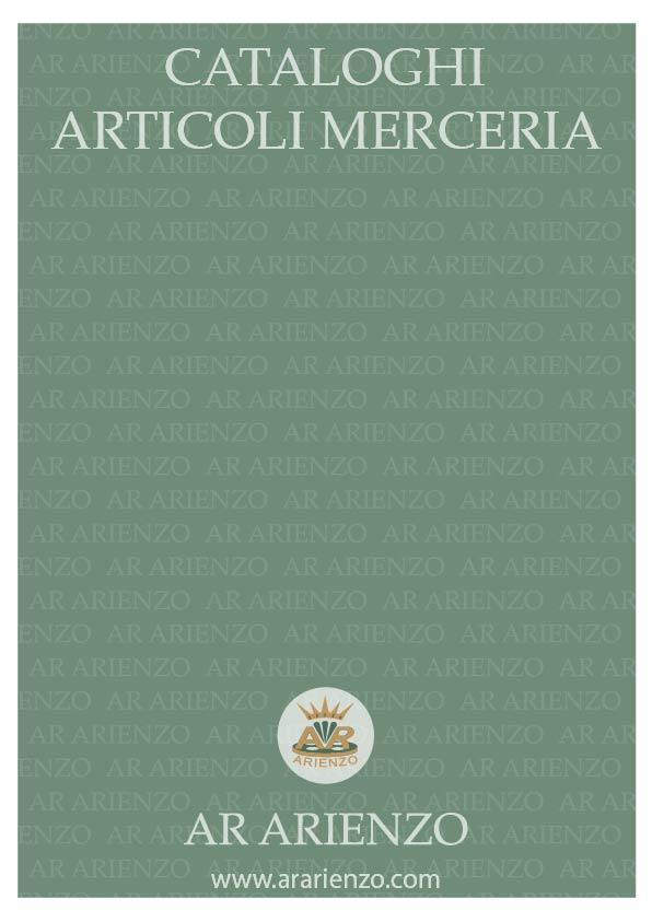 catalogo-articoli-merceria-ararienzo